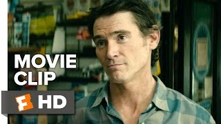 Nonton Youth in Oregon Movie CLIP - Gas Station (2017) - Billy Crudup Movie Film Subtitle Indonesia Streaming Movie Download