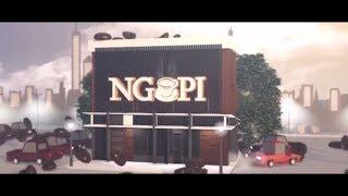 Video Menanti Aksi Kabinet Jokowi - NGOPI MP3, 3GP, MP4, WEBM, AVI, FLV Juli 2019