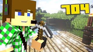 In questo episodio di Minecraft ITA facciamo un giro per il mondo ad aggiustare alcune cosette rimaste insospese.IL MIO SETUP ↓Panasonic GH5 + Obbiettivo Leica 12-60 : http://amzn.to/2q65ayEFOTOCAMERA : http://amzn.to/2igtj3fOBBIETTIVO grandangolare: http://amzn.to/2igoaIDOBBIETTIVO ritratti: http://amzn.to/2k7VdxNGORILLAPOD: http://amzn.to/2jeJudKMICROFONO: http://amzn.to/2iKLAC6FOTOCAMERA COMPATTA: http://amzn.to/2inOFdAFOTOCAMERA COMPATTA ALTERNATIVA: http://amzn.to/2ijDAqKIl mio computer (componenti): http://www.surrealpower.com/blog/?p=272Facebook: https://www.facebook.com/SurrealPower ● Twitter/Instagram @SurrealPowerMATES:Anima: http://youtube.com/thatsanimaSt3pny: http://youtube.com/mod3rnst3pnyVegas: http://youtube.com/xxmrvegasCommerciale/Business : business@matesitalia.itLa musica che uso: http://bit.ly/1OYt5la