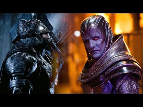 Top 10 Most Anticipated Movies of 2016
