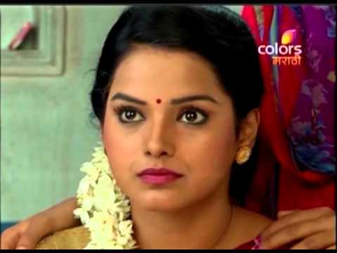 Saraswati--11th-January-2016--Full-Episode
