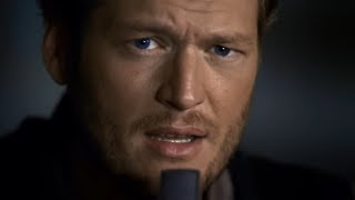 Blake Shelton Live Wallpaper YouTube video
