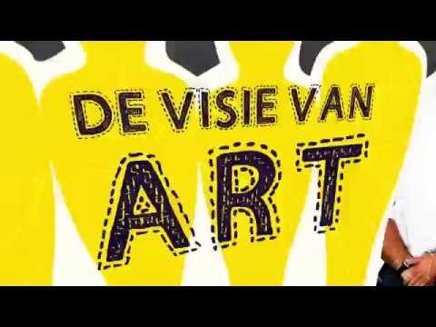 De visie van Art Langeler op PSV - deel 63