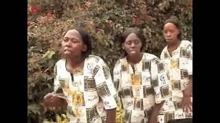 Video ENENDENI DUNIANI KOTE -  St  Joseph's Catholic Choir Matiku -  Mbitini Parish MP3, 3GP, MP4, WEBM, AVI, FLV Agustus 2019
