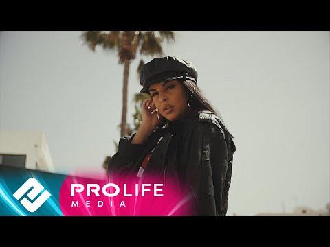 DANIAL feat. Dino MC47 - MI AMOR (ПРЕМЬЕРА ТРЕКА, 2018) (видео)