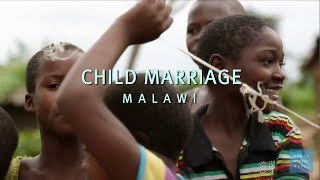 Video Child Marriage in Malawi MP3, 3GP, MP4, WEBM, AVI, FLV September 2019