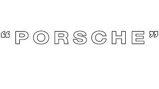 Since I always get comments on how to pronounce it, I made a quick video clearing up the proper way to pronounce our favorite german car company, porsche.Thank you Pronunciation Manual and Autogefuhl