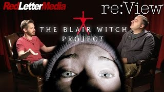 Video The Blair Witch Project - re:View MP3, 3GP, MP4, WEBM, AVI, FLV Oktober 2018
