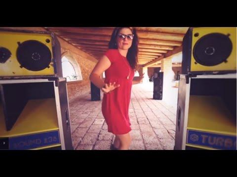 DUMA LA RADIU official videoclip - RANKIN LELE & PAPA LEU ( ADRIATIC SOUND )