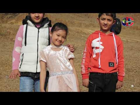 (CD Bijaya Adhikari || Music Video Shooting Report || - Duration: 10 minutes.)