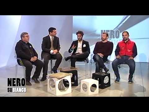 """Arezzo e le eccellenze giovanili: se ne parla a """"Nero su Bianco"""""""