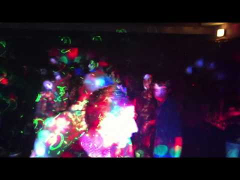 Uphall Bowling Green 18th Birthday Party Jason Derulo Don't Wanna Go Home
