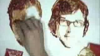 Rhett & Link in Ketchup