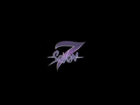 『7 〜SeVeN〜』 フルPV ( #パピロジェ #Papirosier )