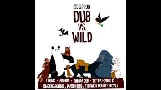 Video Tetra Hydro K - Ecosse ton Dub feat. Tom Spirals (Björk Mashup) [FREE DUBLOAD] MP3, 3GP, MP4, WEBM, AVI, FLV September 2019
