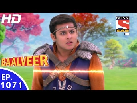 Video Baal Veer - बालवीर - Episode 1071 - 9th September, 2016 download in MP3, 3GP, MP4, WEBM, AVI, FLV January 2017