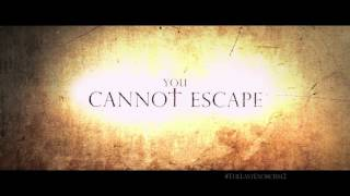 Nonton The Last Exorcism 2013 Part Ii Tv Spot   Hd Film Subtitle Indonesia Streaming Movie Download