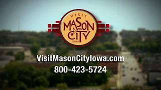 Mason City (IA) United States  city images : Experience Mason City, Iowa