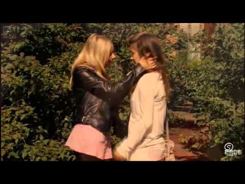 Sophie & Sian (Coronation Street) - Perfect Two (Fan Video)