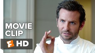 Nonton Burnt Movie Clip   Michelin Inspectors  2015    Bradley Cooper  Daniel Br  Hl Movie Hd Film Subtitle Indonesia Streaming Movie Download