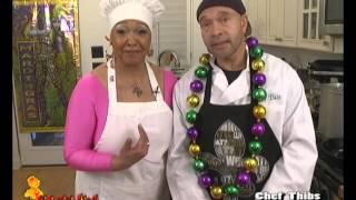 Cookin' Wit' Tittle – Gumbo Ya Ya