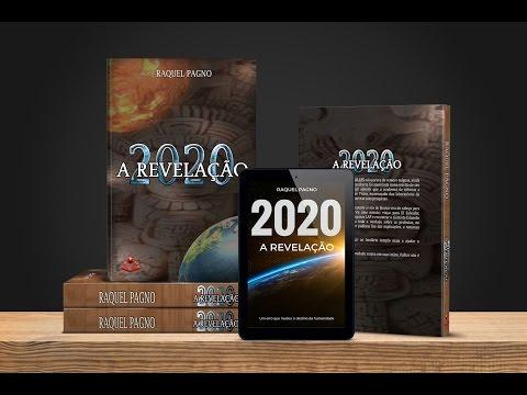 2020 - A Revelação (teaser)