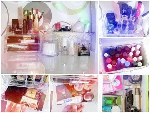 an analysis of procrastination in designer cosmetic collection from cosmetique See tweets about #buyessay on twitter see what people are saying and join the conversation.