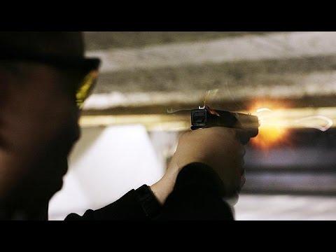 ΗΠΑ: Το θέμα της οπλοκατοχής διχάζει και πάλι την αμερικανική κοινωνία