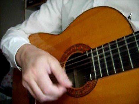 Ritmo de Galopa (Básico) . Miguel A. Gutiérrez.