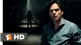 Nonton Lights Out (2016) - Horrifying Opening Scene (1/9) | Movieclips Film Subtitle Indonesia Streaming Movie Download