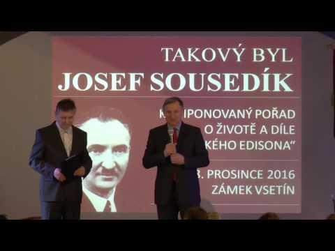 TVS: Zlínský kraj 23. 12. 2016