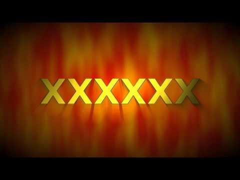Video XXXX intro - 3 download in MP3, 3GP, MP4, WEBM, AVI, FLV January 2017