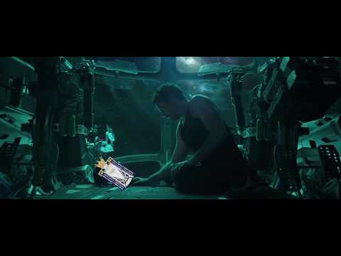 Liverpool V Man City: Endgame | Official Trailer