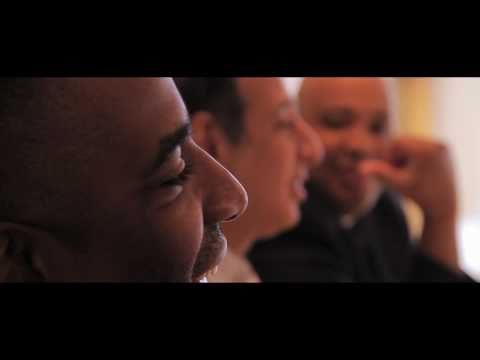Freshness Presents: The Three Kings Trailer
