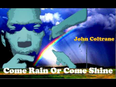 Tekst piosenki Dr. John - Come Rain or Come Shine po polsku