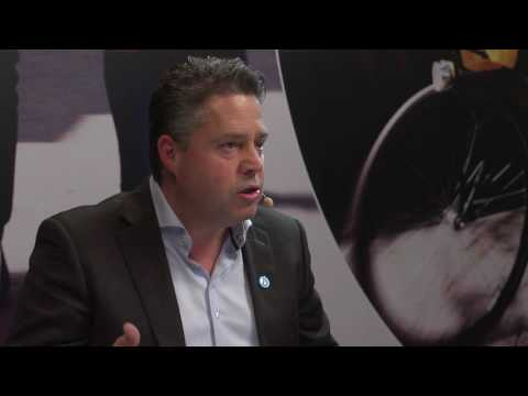 Mini Debat: Zetten Zeeuwse ondernemers in op elektrische auto's?