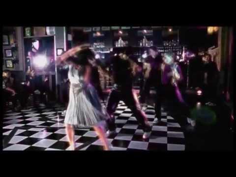 Gya - Mencari Cinta (видео)