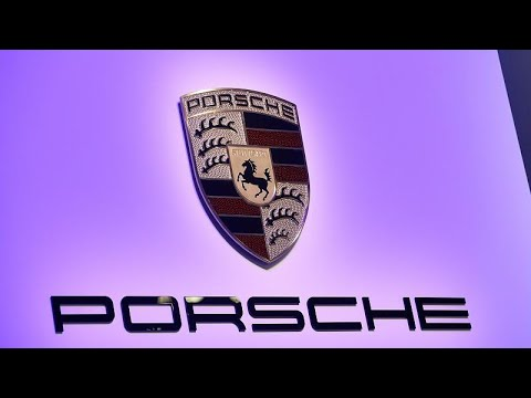 Dieselskandal: Porsche muss 535 Millionen Euro Bußgel ...