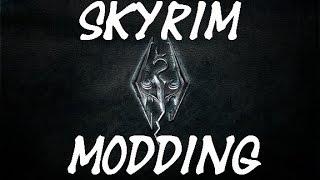 Download Lagu Skyrim Modding: Diese Programme brauchst du Mp3