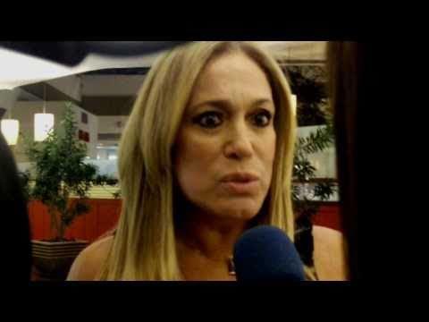 Suzana Vieira em