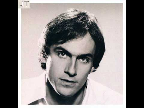 Terra Nova (1977) (Song) by James Taylor