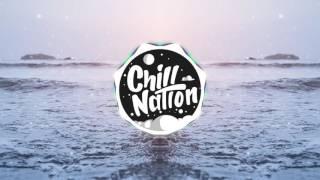 Video Blackbear - Girls Like U (Tarro Remix) MP3, 3GP, MP4, WEBM, AVI, FLV Juni 2018