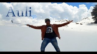 Download Lagu Delhi to Auli Road trip via Rishikesh & Joshimath and snow trek, Uttarakhand Mp3
