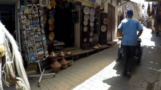 Fes Morocco  City new picture : Fes, Morocco, 2015
