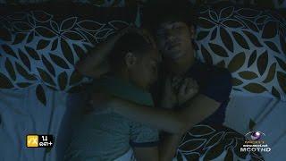 Lovesick The Series Episode 5 - Thai Drama