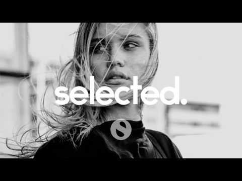 Karma Kid - Like I'm On Fire (Kartell Remix)