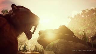 * ANCESTORS*THE CREW* DESTINY 2* TAKEN 7* NFS PAYBACK*********************************************##Please like and subscribe### 👍👍👍👍