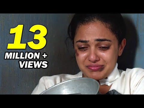 Video Latest Movies Interesting Scenes || Girls In Police Station || 2017 download in MP3, 3GP, MP4, WEBM, AVI, FLV January 2017