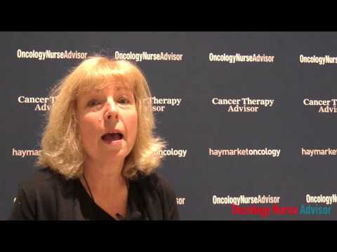 Efficacy of a Transdermal Granisetron Patch in Controlling CINV in Hematologic Cancer Patients