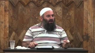 Çka i tha Hajduti Imam Ahmedit në Burg - Hoxhë Bekir Halimi
